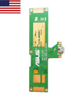 For Asus Google Nexus 7 2nd Gen K008 ME571K Micro USB Charging Port Board USA
