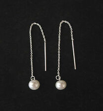 Pearl Unbranded Natural Fine Jewellery