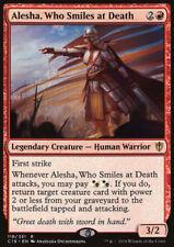 Rare Commander 2016 Set Individual Magic: The Gathering Cards