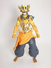 "Summer Wars Love Machine 6.5"" Figma Authentic Max Factory Japan k#15833"