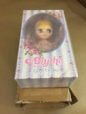 Takara Tomy Blythe Gracie Chantilly TOP SHOP limited Doll NEW USA seller