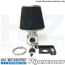 Pipercross Performance Filter Induction Kit For Mitsubishi Colt 1.5 Turbo CZT