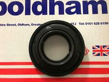 FORD 2.0 2.2 2.4 DIESEL DURATORQ MONDEO TRANSIT FRONT CRANK SHAFT OIL SEAL