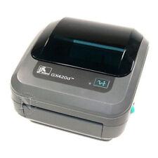 Zebra GX422025P0000 Label Thermal Printer