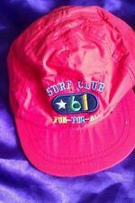 Mothercare Cotton Blend Baby Caps & Hats