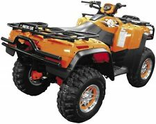 ARCTIC CAT 550 650 700 1000 ATV OVER FENDERS FLARES MUD GUARDS CUSTOM FIT EFI SE