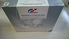 PS2 Console Gran Turismo Playstation 2 Japan *GREAT CONDITION - $40 OFF SALE*