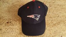 NFL New England Patriots Ball Cap