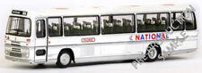 Bristol Diecast Buses White Metal Diecast Cars, Trucks & Vans