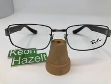 294de2b0fd New ListingMens Ray Ban RX6318 Eyeglasses Spectacles Frames 100% AUTHENTIC!!