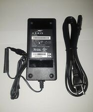 Lot Of (15) Arris AC Adapter 236-0362050 Adp-36lr 12V 3A Power Supply ADP -36LRA