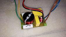 B&W DM 303 HiFi-Lautsprecher Bowers & Wilkins - Frequenzweiche
