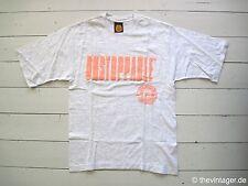 NOS 90er 90 S L.A. GEAR Trash T-shirt S TRUE VINTAGE MJ WEEKDAY hipster festival