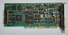 Creative Sound Blaster Pro Rev. 5 ISA Soundkarte (CT1330, OPL2, 1991)
