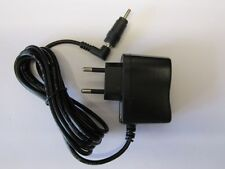 """EU AC Adaptor Charger for ANDROID 2.3 10.2"""" PC TABLET NETBOOK MID WiFi EPAD APAD"""