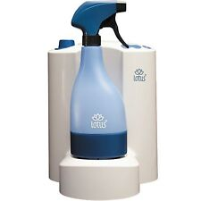 Tersano Lotus PRO LSC225K Commercial Cleaning Sanitizing Disinfecting System NIB