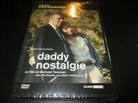 """DVD """"DADDY NOSTALGIE"""" Dirk BOGARDE, Jane BIRKIN, Odette LAURE / TAVERNIER"""