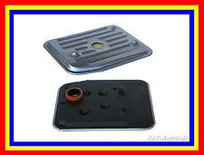 Getriebeölfilter,Automatikgetriebe VW GOLF IV (1J1) GOLF IV Variant (1J5) Cabrio