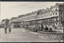 Kent Postcard - The White Cliffs Hotel, Dover   MB311