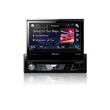 "Autoradio Pioneer Avh-x7800bt USB 1-din Touchscreen 7"" Bluetooth 50wx4"