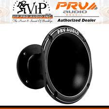 "PRV Audio WG14-50 CR 2"" Waveguide, *Authorized Dealer + Warranty*"