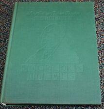 Celebrated Cases of Sherlock Holmes AC Doyle 1986 HC Graham Ward Illust UK print