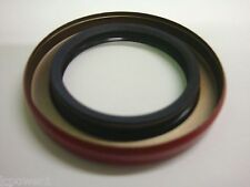 "[TOR] [116-5647] OEM Toro Z Master Caster Fork Grease Seal 1.31"" Dia Shaft"