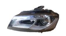 REFLEKTOR LEWY PRZÓD  AUDI A3 8P LIFT XENON SCHEINWERFER LINKS HEAD LIGHT LEFT
