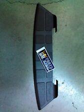 GM OEM Rear Bumper-Step Pad Protector Scratch Guard Cover 15720781