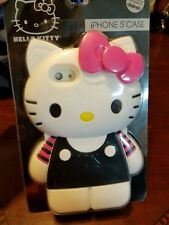 Loungefly Iphone 5 Hello Kitty Case