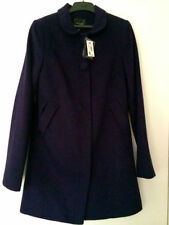 Portmans Polyester Dry-clean Only Coats & Jackets for Women