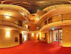 Oberbayern,Hallenbad,Zimmer m.eigener Sauna oder Wasserbett,Biergarten