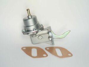 Mechanical Fuel Pump PTZ Brand Fits Sunbeam Alpine 1959-1965  FP14285/1
