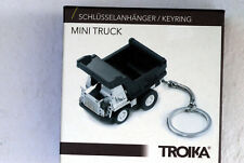 TROIKA   Schlüsselanhänger MINI TRUCK   NEU  Sonderpreis