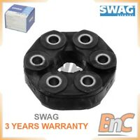 # GENUINE SWAG HEAVY DUTY REAR PROPSHAFT JOINT FOR BMW