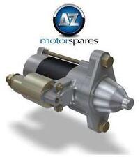 Per NISSAN quasi esaurito Tino 1,8 2000-2005 NUOVO Starter motor
