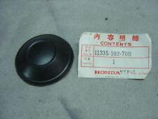 Honda ATC70 ATC90 ATC110 CT90 CT110 Cover Protector 11335-102-700