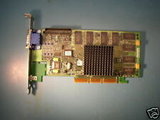 Diamond Viper V770 ATX Video Card 16MB 28230361-001
