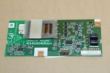 iNVERTER 6632L-0272A KLS-EE32CI-M FOR PHILIPS 32PF5321D LCD TV