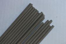 Schweißelektroden Edelstahl 1.4576 V2A V4A VA Stabelektrode 2,0mm 2,5mm 3,2mm