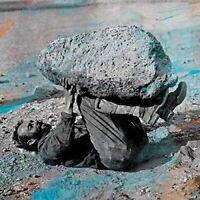 Forest Swords - Compassion [CD]