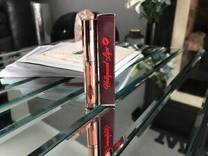Charlotte Tilbury -  Hollywood Lips - Matte Liquid Lipstick - Charlotte Darling