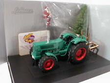 SCH7801 Traktor Hanomag Robust 900 mit Kabine