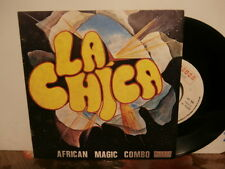 "african magic combo""la chica""single7""or.fr.sirano:101566."
