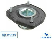 Top Strut Mounting for HYUNDAI KIA SACHS 803 120