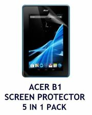 "Custodie e copritastiera per tablet ed eBook 5"" Acer"