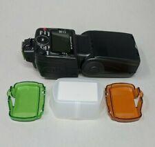 Nikon SB-700 AF SPEEDLIGHT SHOE MOUNT FLASH