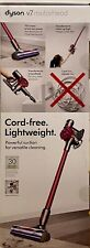 Dyson - V7 Motorhead - Cord-Free Lightweight - Up To 30 Min. Run Time - **NEW**