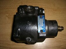 Servopumpe Power Steering Pump Lancia Delta Integrale 5990564