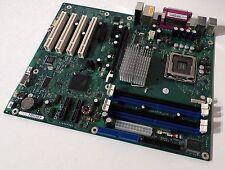 Fujitsu Siemens D2438-A21 GS1 Celsius CT M450 Motherboard W26361-W1341-X-03